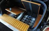 Rolls-Royce doubles 'Bespoke' staff