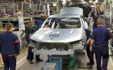 Saab 9-5 pricing confirmed
