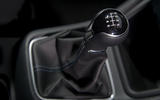 Seat Alhambra manual gearbox