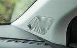 Seat Ibiza Beats Audio system