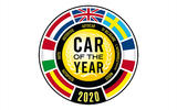 A shortlist of seven nominations for the Car of the Year 2020 award has been announced, chosen from 30 eligible candidates.