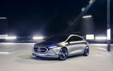 Big, small, rich or broke, every automaker present in Europe has an electrification plan.
