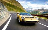 There are some cars in the world we at Autocar strongly suggest you drive at least once.