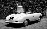 Gmund Roadster (1948)