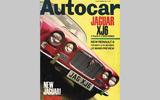 Autocar cover (1968)