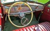 Chevrolet Spinner (1940)