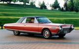 Chrysler Gas Turbine (1963)