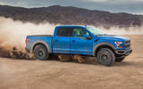 1: USA, Ford F Series – 896,526