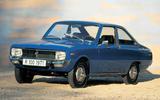 Mazda R100 (1968)