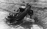 VW Schwimmwagen (1942)