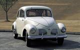 Toyota SA (1949)