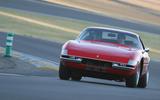 Ferrari Daytona (1968)