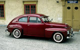 PV444 (1947)