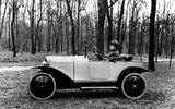 Citroën 5CV (1922)