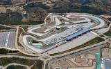 Autodromo do Algarve