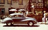 DKW (1928-1966)