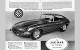 Selling the E-Type