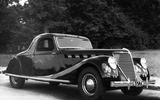 Renault Suprastella (1939)