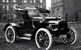 Cadillac (1902)