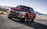 The list of top 20 best-selling cars in the world tells us a great deal about the overall market.