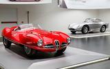 25 June 2020 marks the 110th birthday of Alfa Romeo.