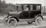 Model T (1908)