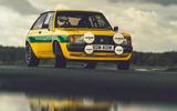 91 1979 Sunbeam Lotus