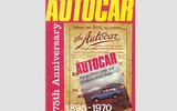 The Autocar verdict