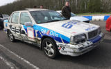 Volvo 850 (1995)