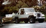 CJ-8 (1981)