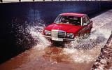 W123 (1976)