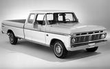 The SuperCab (1974)
