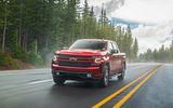 General Motors (Autumn 2021)