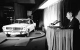 Mustang (1964)