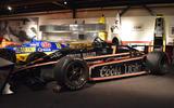 March-84C-Cosworth (1986)