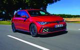 11: Volkswagen Golf – 492,262