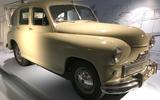 Standard Vanguard (1948)