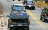 69: Chevrolet Suburban 'Jammer' (USA)