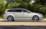 Ford Mondeo from £1500