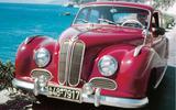 BMW (1952)
