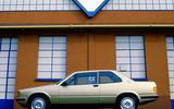 Maserati – Biturbo, 1981-1994: 36,373