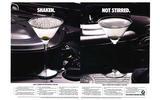 BMW six-cylinder engines (1986)