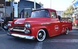Chevrolet Apache (1958)
