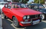 Dacia Sport (1983)