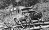 Land Rover (1952)