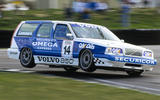 Volvo 850 - 1994