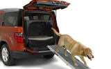 Honda Element Dog Package (2010)