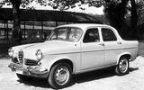 Alfa Romeo (1954)