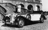 Horch (1899-1939)