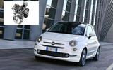 Fiat TwinAir